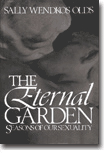 The Eternal Garden